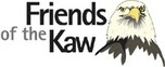 FriendsoftheKaw1 3