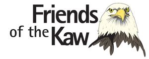 Friends of the Kaw 2