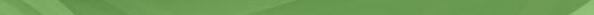 green_line_pattern_background_by_cgvector-d3r9j2u